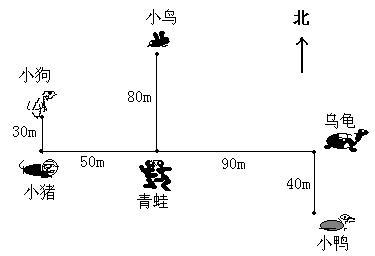 电路 电路图 电子 原理图 375_256