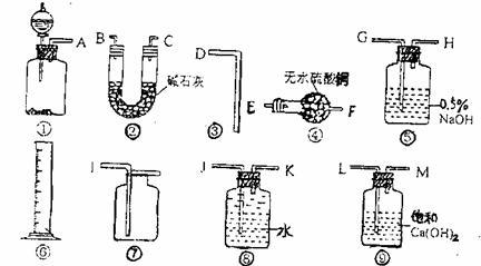 sf6的分子结构如下图所示,呈正八面体型.