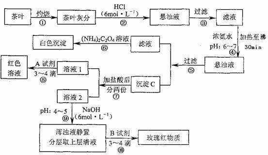 电路 电路图 电子 设计 素材 原理图 553_320