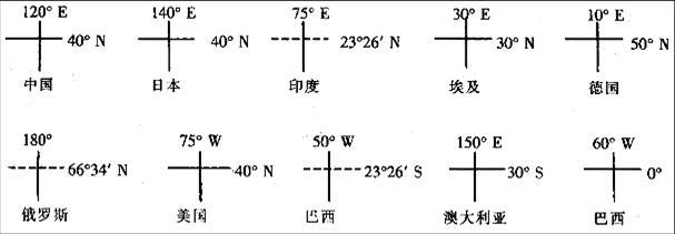 utc1316功放电路图