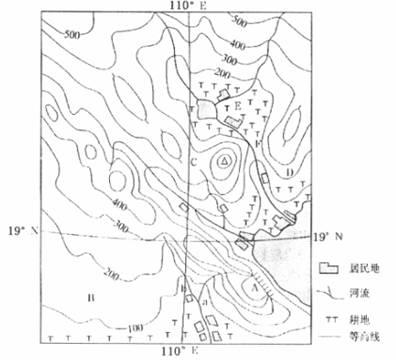 广州西广法国建筑物简笔画