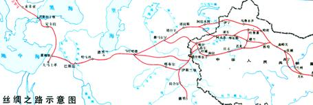 中国古代文明博大图片