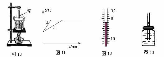 《电力电子技术》期末考试模拟试卷(a)