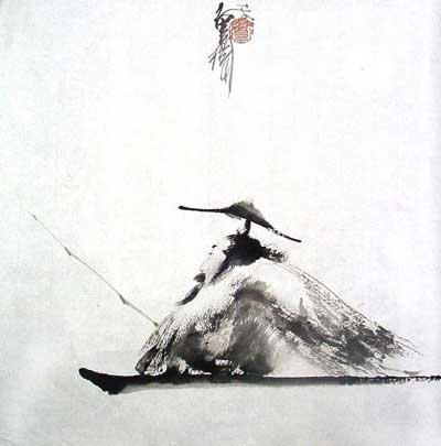 描写雪的诗词_沁园春雪诗词_描写夏季的诗词